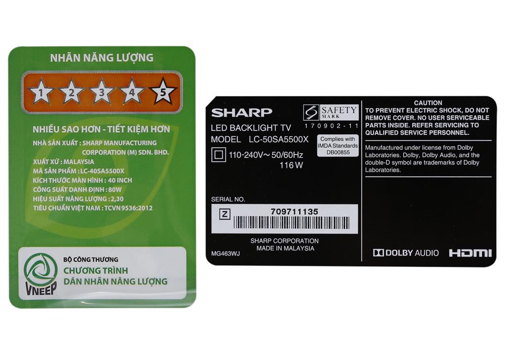 sharp-lc-50sa5500-9