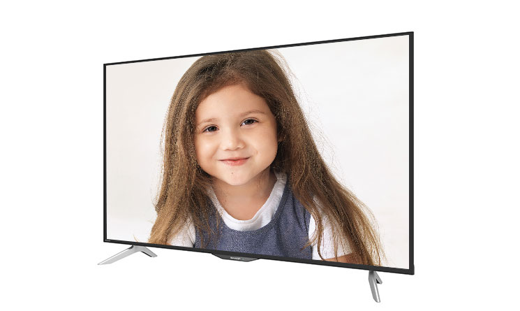 smart-tivi-sharp-50-inch-lc50ua6500x-4k-hdr-aquomotion-200hz-72369U