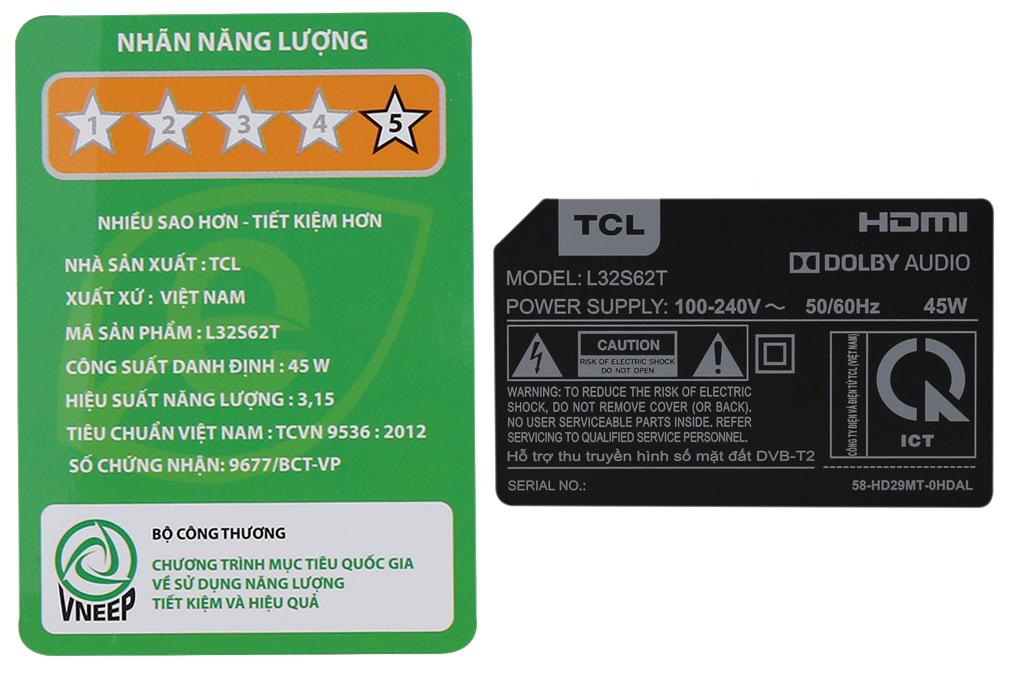 tcl-l32s62t-9