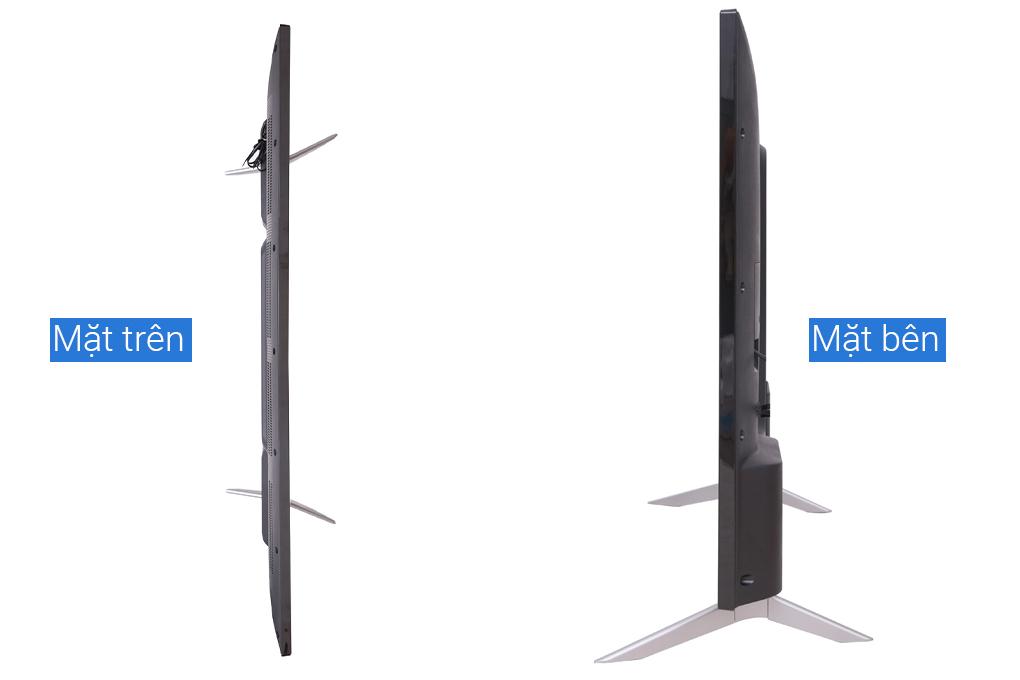 tivi-sharp-lc-60ua6500x-7-1
