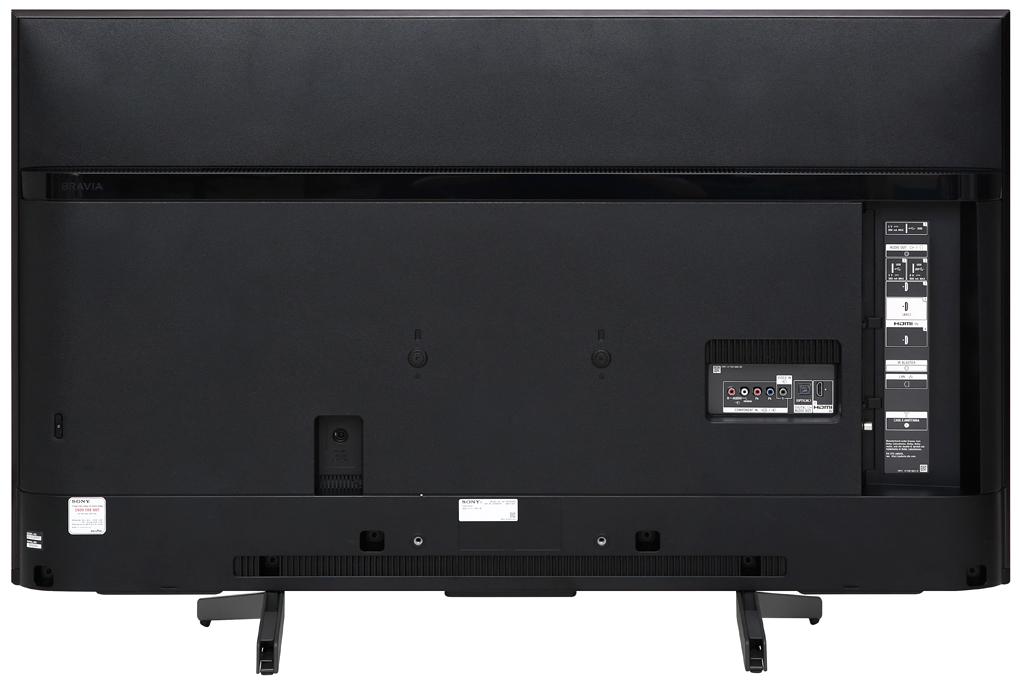 tivi-sony-kd-49x8500g-3