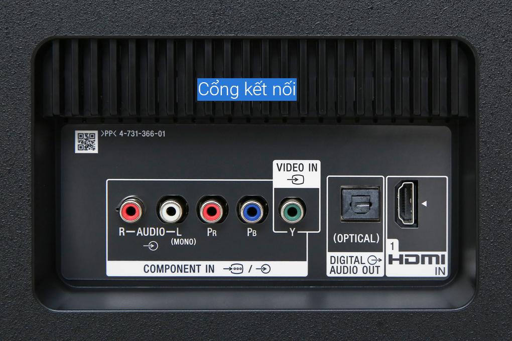 tivi-sony-kd-49x8500g-5