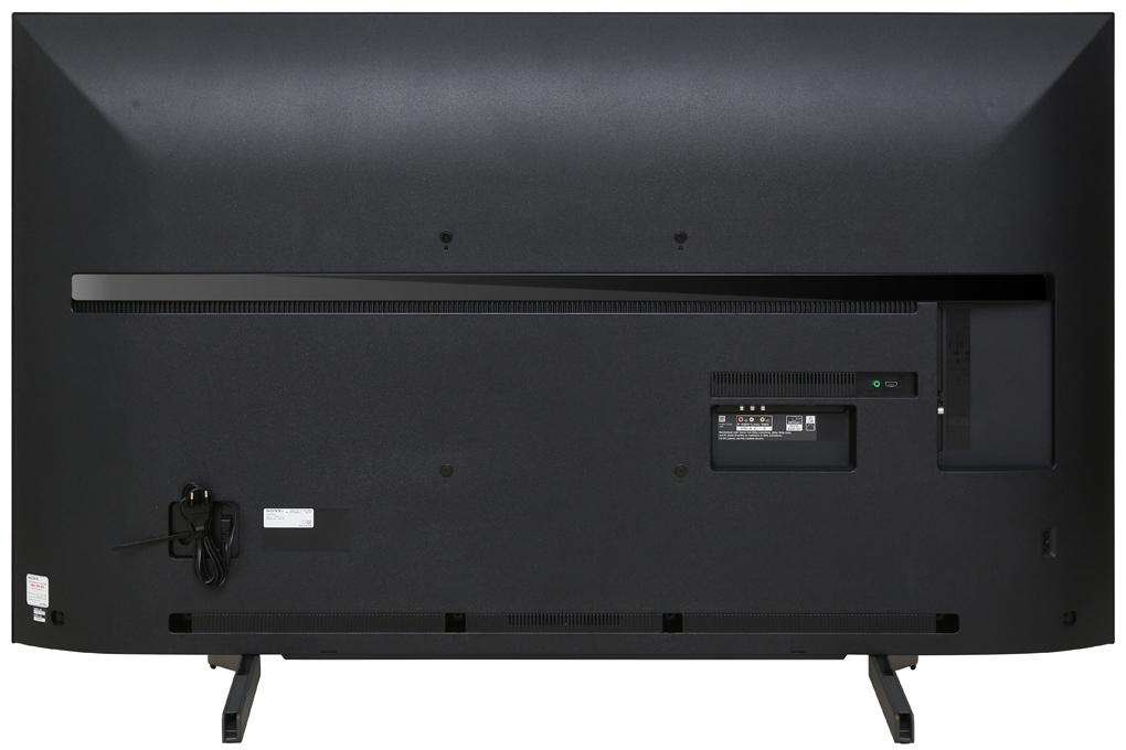tivi-sony-kd-65x7000g-3