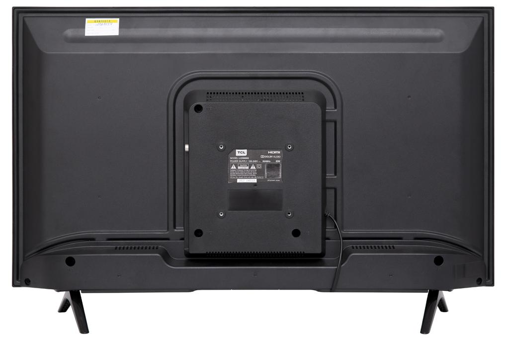 tivi-tcl-32s6500-3