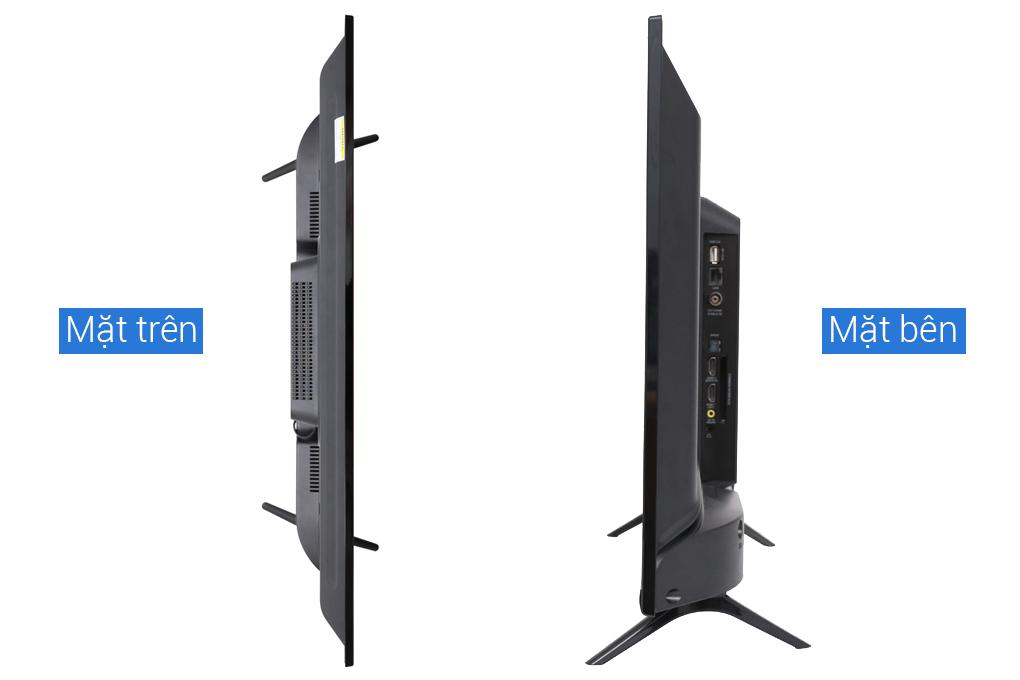 tivi-tcl-32s6500-5