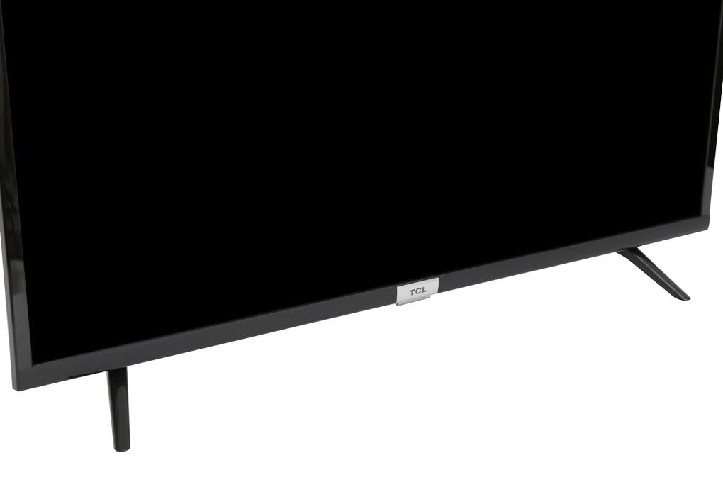 tivi-tcl-32s6500-6