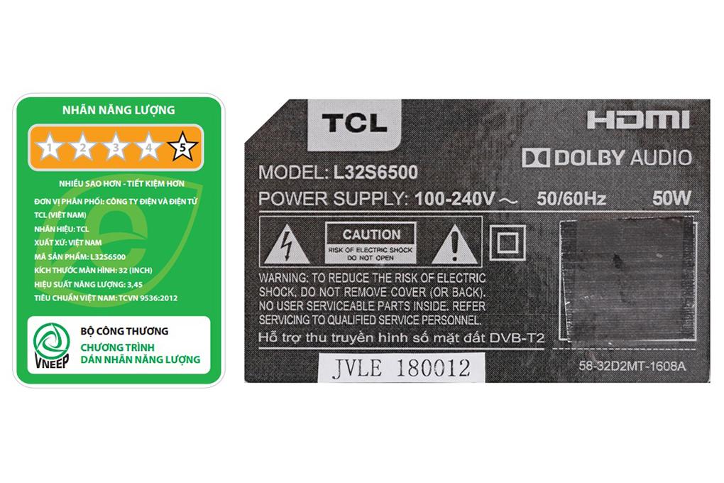 tivi-tcl-32s6500-9