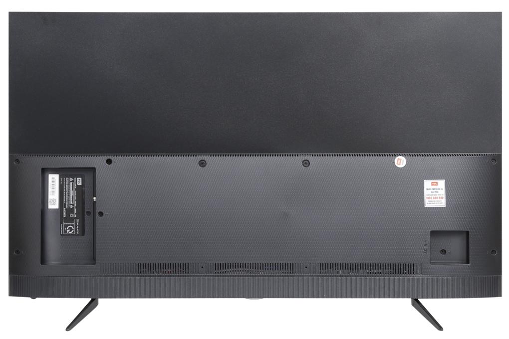 tivi-tcl-l43p6-3