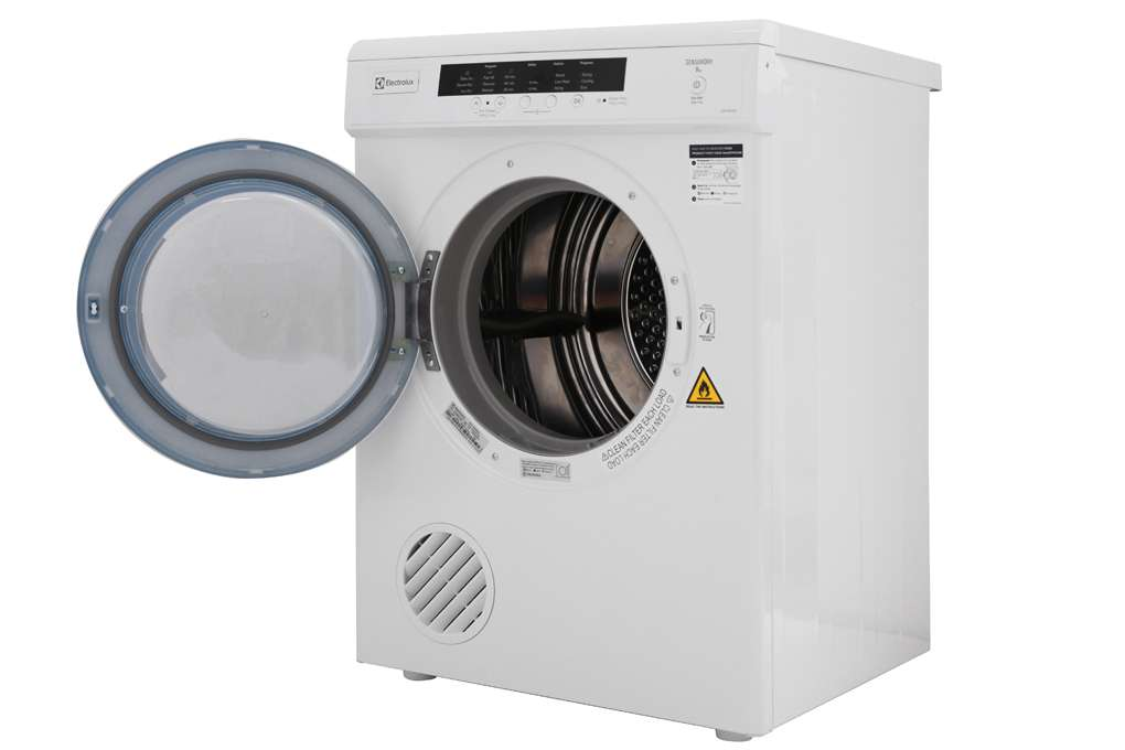 may-say-quan-ao-electrolux-edv8052-2-1-org