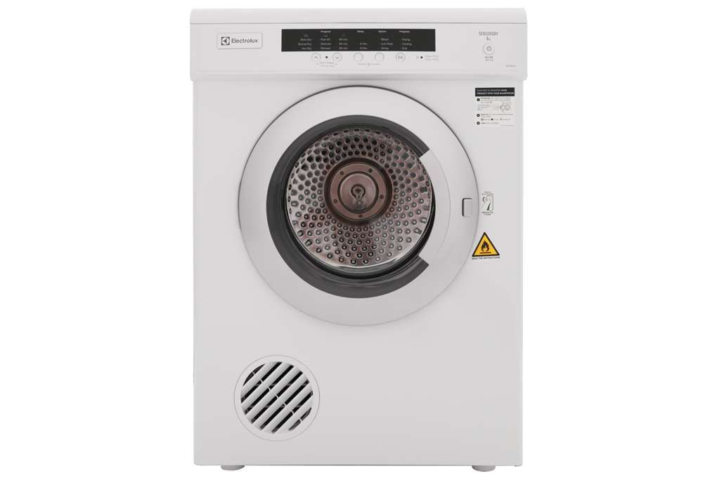 may-say-quan-ao-electrolux-edv8052-1-1-org