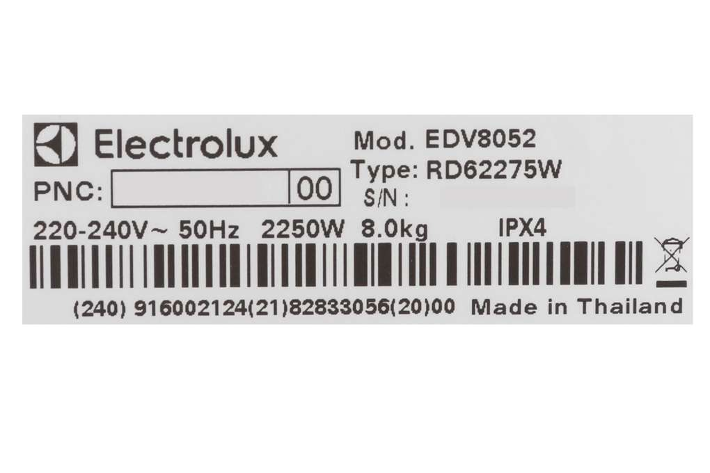 may-say-quan-ao-electrolux-edv8052-8-org