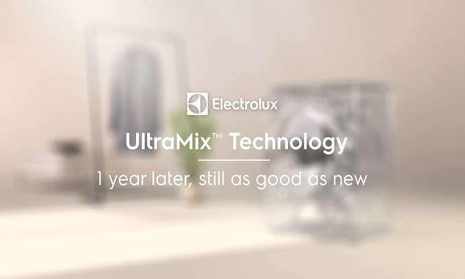 Máy giặt Electrolux 10kg EWF1023BESAgiảm phai màu