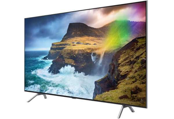 qled-tivi-samsung-82q75-2019-82-inch-4k-hdr-smart-tv-HTJh7a