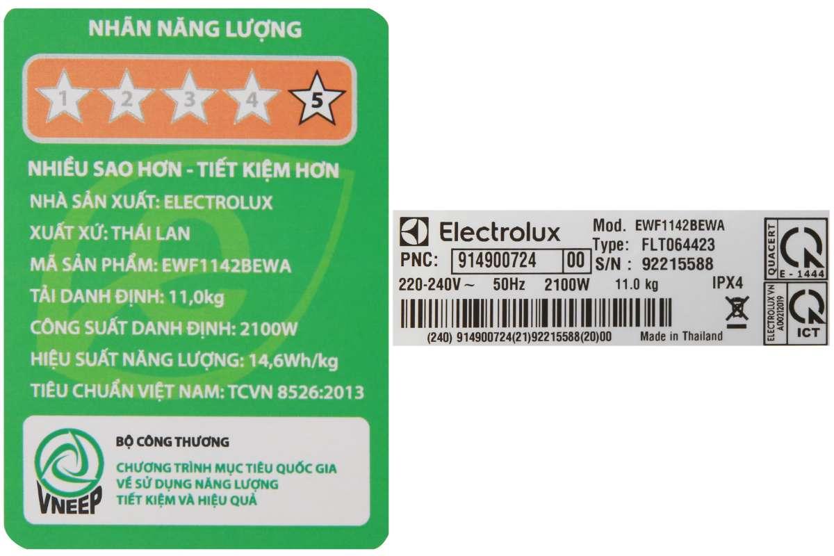 may-giat-electrolux-ewf1142bewa-9-org
