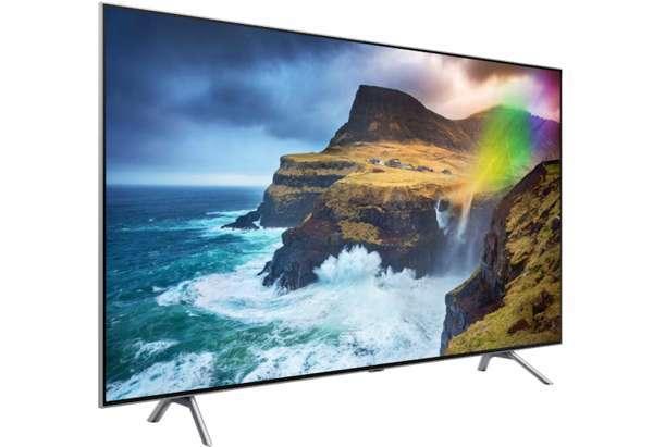 qled-tivi-samsung-82q75-2019-82-inch-4k-hdr-smart-tv-75DSMD