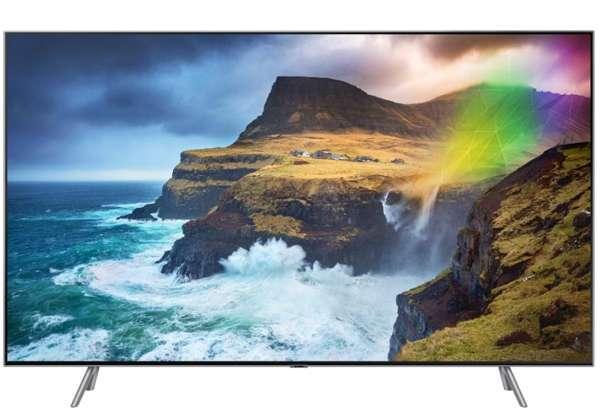 qled-tivi-samsung-82q75-2019-82-inch-4k-hdr-smart-tv-Zk074z