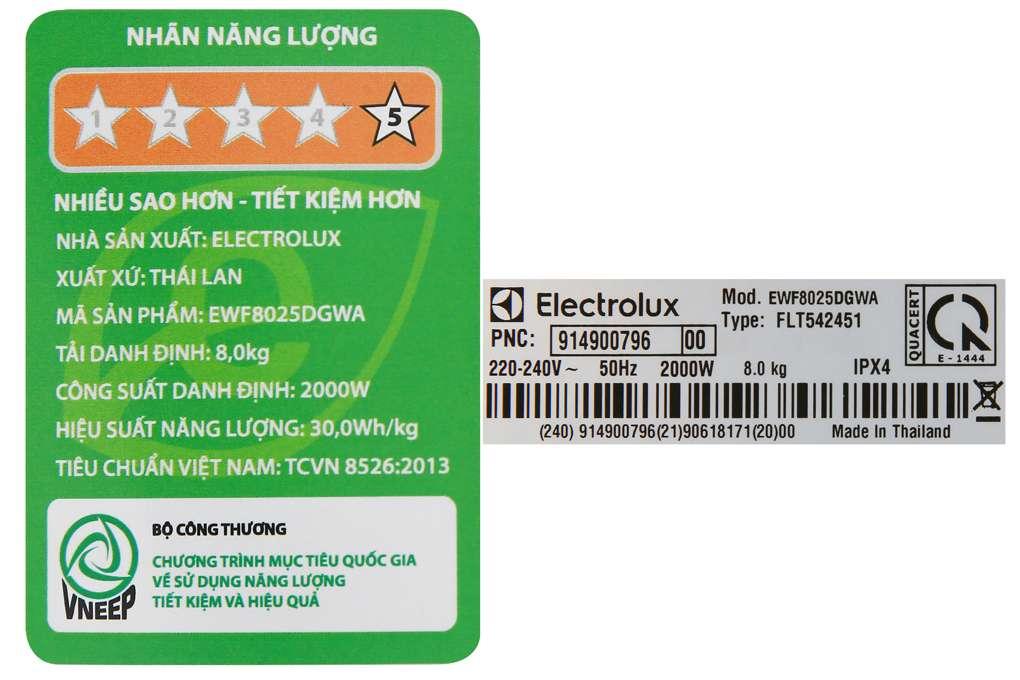 may-giat-electrolux-ewf8025dgwa-8-org