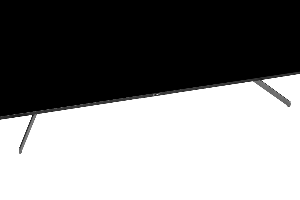 kd-75x8500g-7-1-org