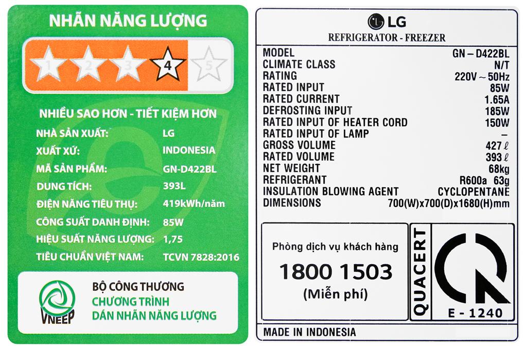 lg-gn-d422bl-14-org