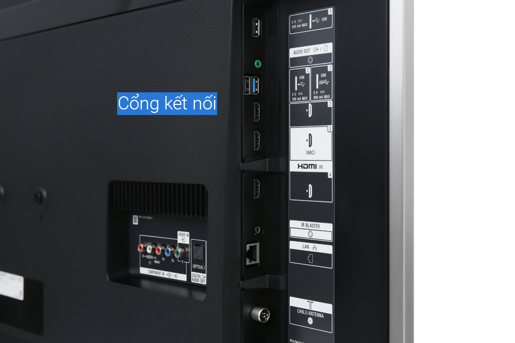 tivi-sony-kd-43x8500g-s-4-org