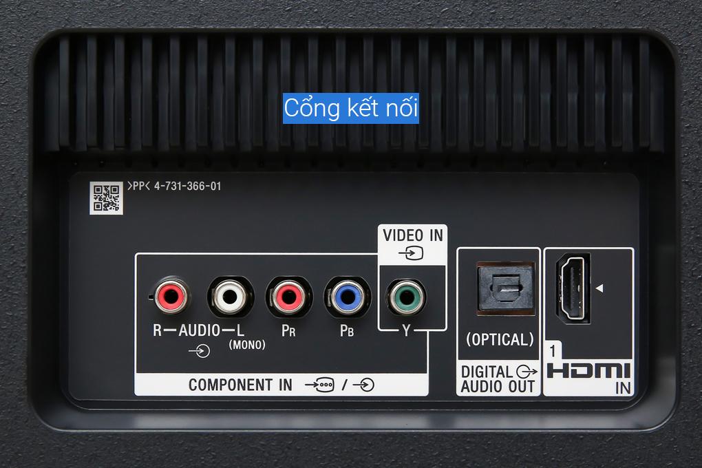 tivi-sony-kd-49x8500g-s-5-org