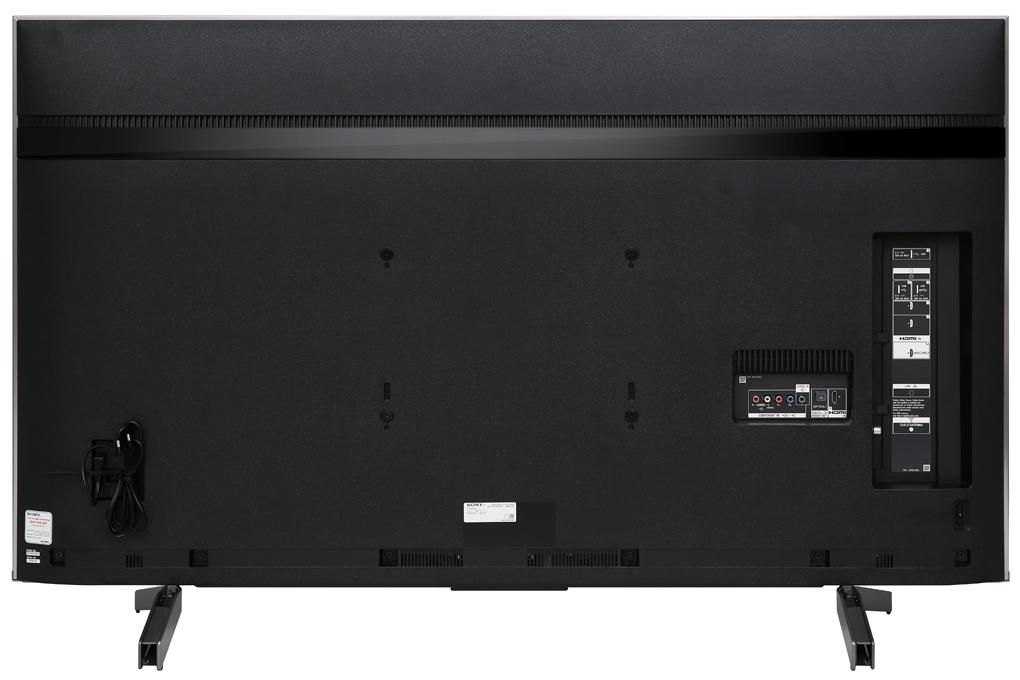 tivi-sony-kd-55x8500g-s-3-org