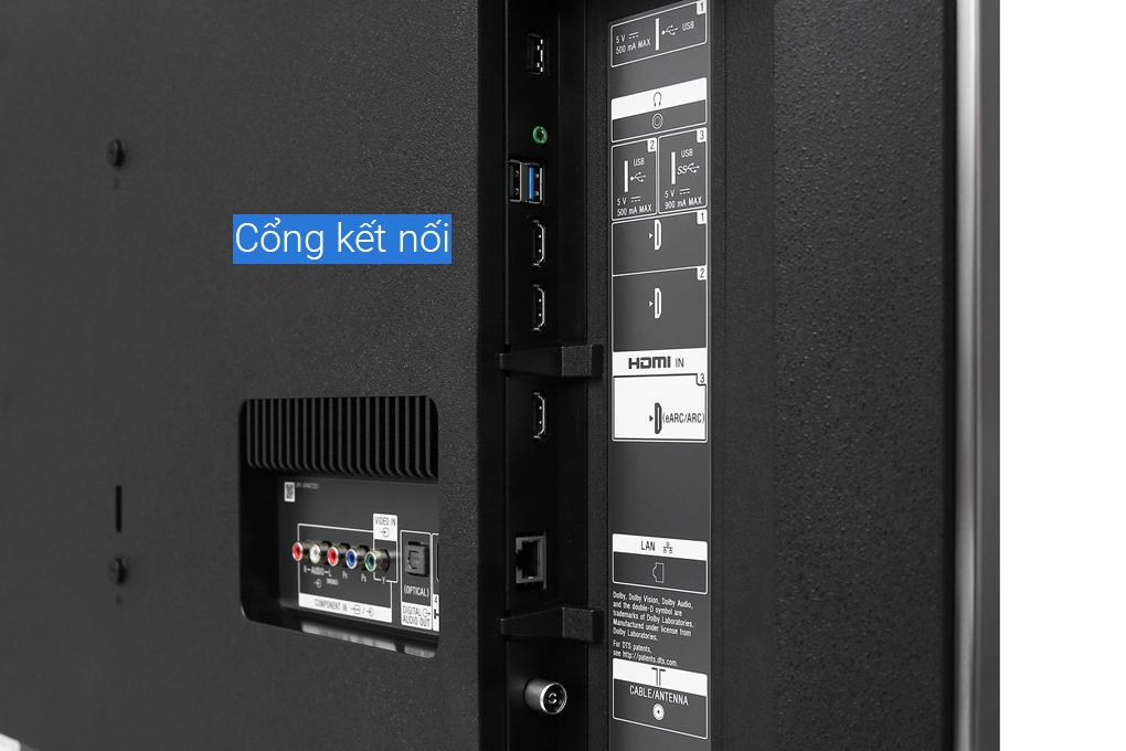 tivi-sony-kd-55x8500g-s-4-org