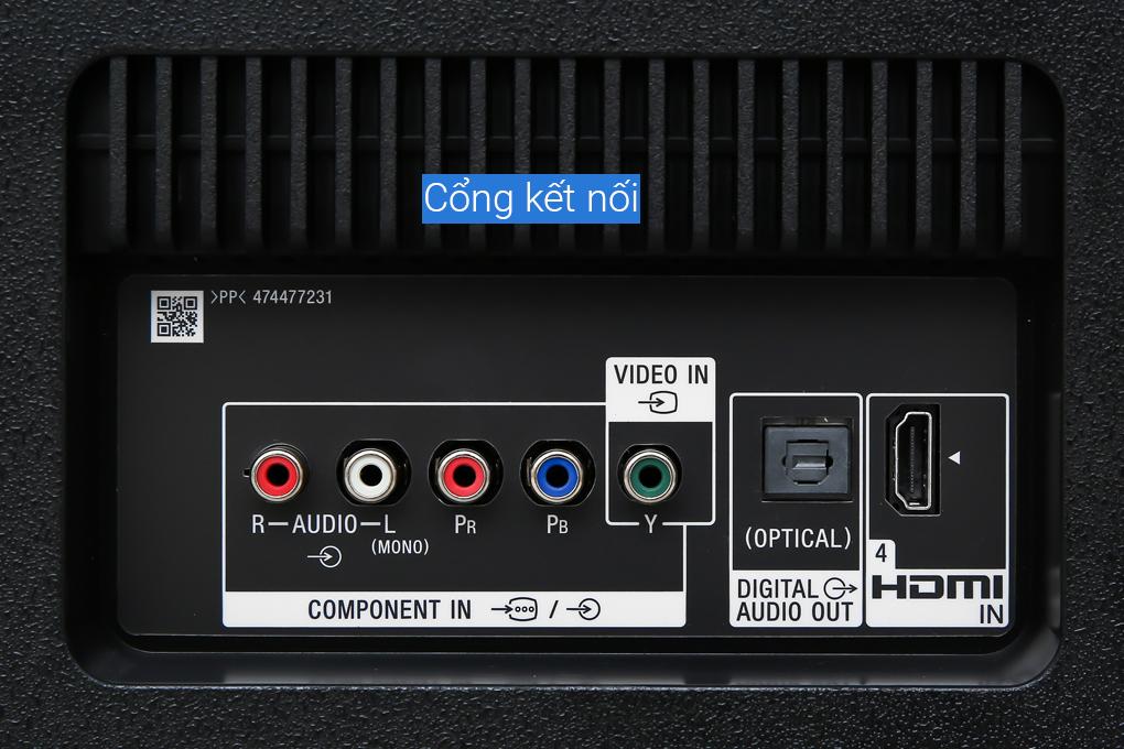 tivi-sony-kd-55x8500g-s-5-org