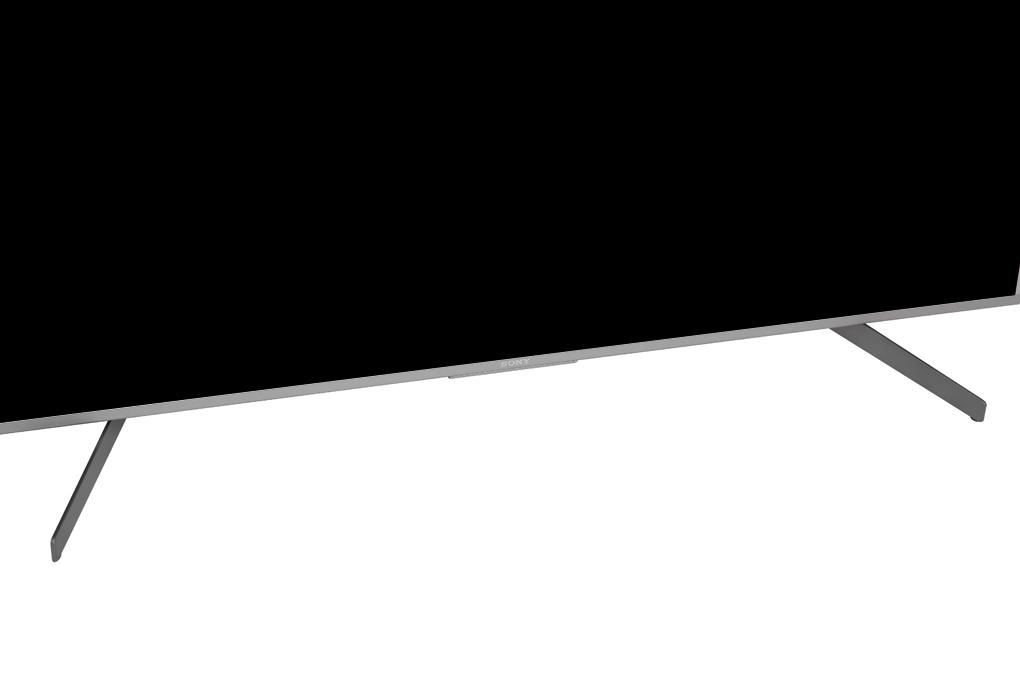tivi-sony-kd-55x8500g-s-7-org