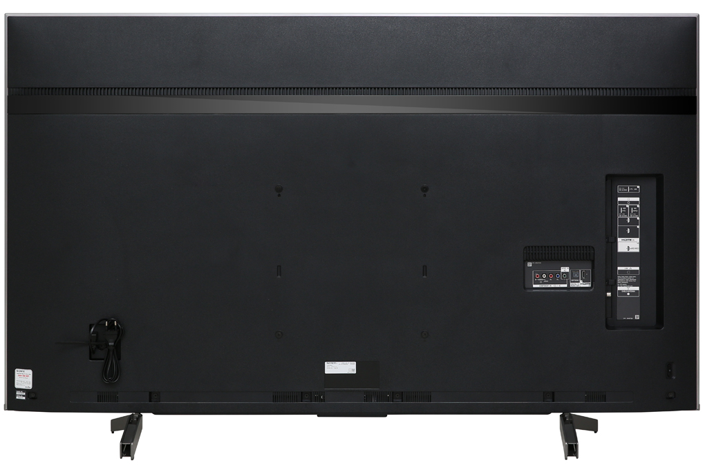 tivi-sony-kd-65x8500g-s-3-org