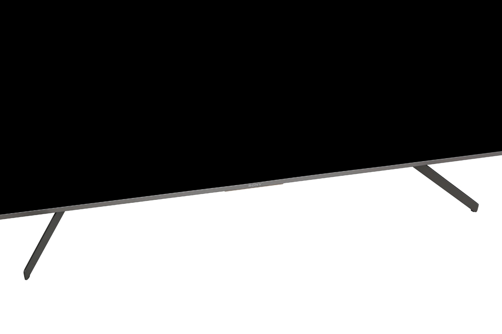 tivi-sony-kd-65x8500g-s-7-org