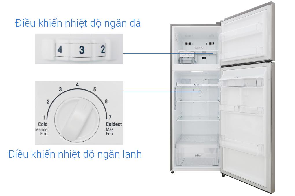 tu-lanh-lg-gn-d315s-10-org