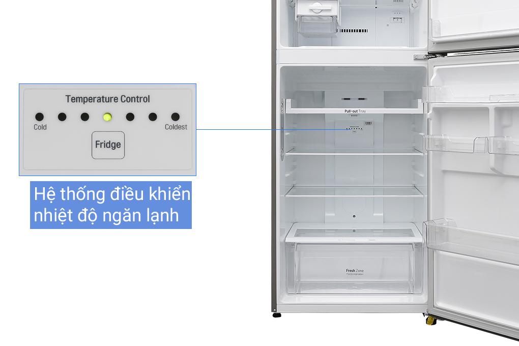 tu-lanh-lg-gn-l422ps-8-org