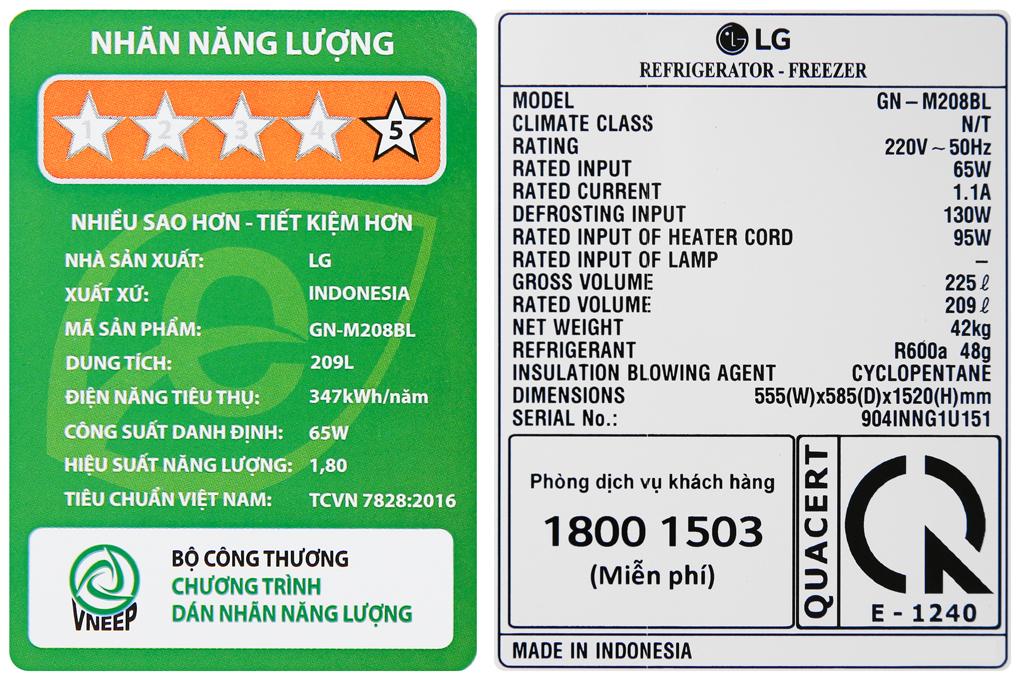tu-lanh-lg-gn-m208bl-12-org