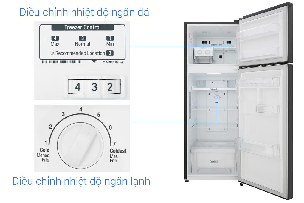 tu-lanh-lg-gn-m208bl-7-org
