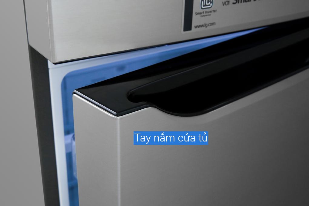 tu-lanh-lg-gn-m208ps-10-org