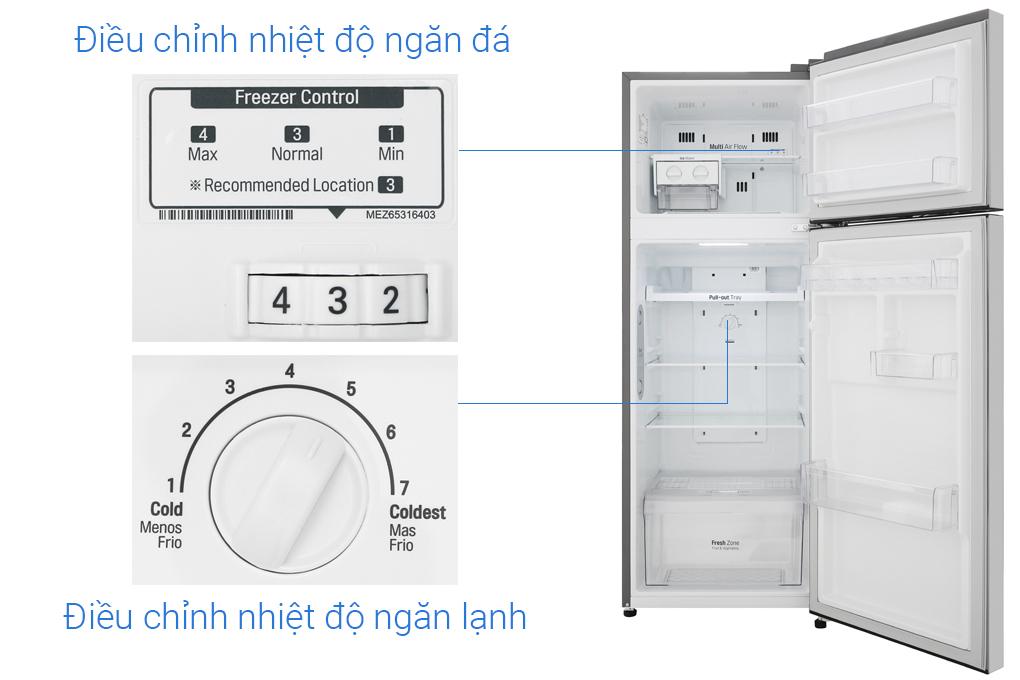 tu-lanh-lg-gn-m208ps-9-org