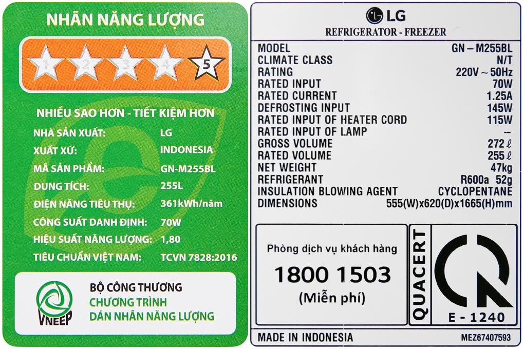 tu-lanh-lg-gn-m255bl-12-org
