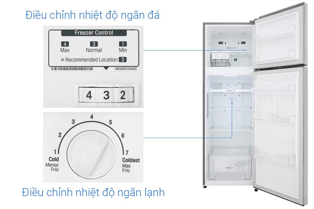 tu-lanh-lg-gn-m255ps-9-org