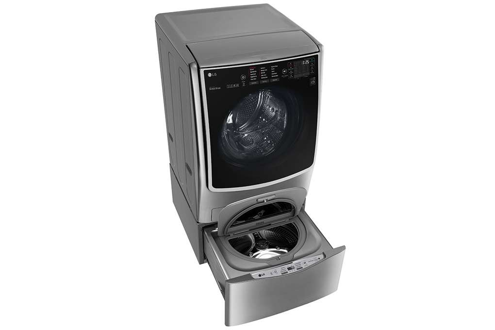 may-giat-twin-wash-lg-2721httv-t2735nwlv-11-org