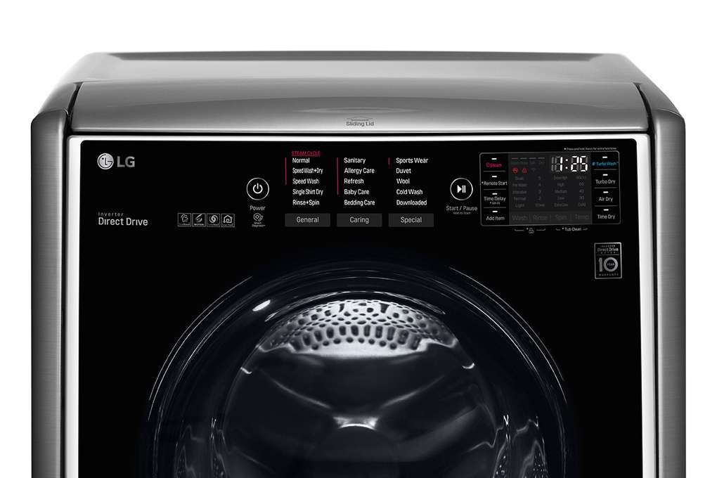 may-giat-twin-wash-lg-2721httv-t2735nwlv-12-org