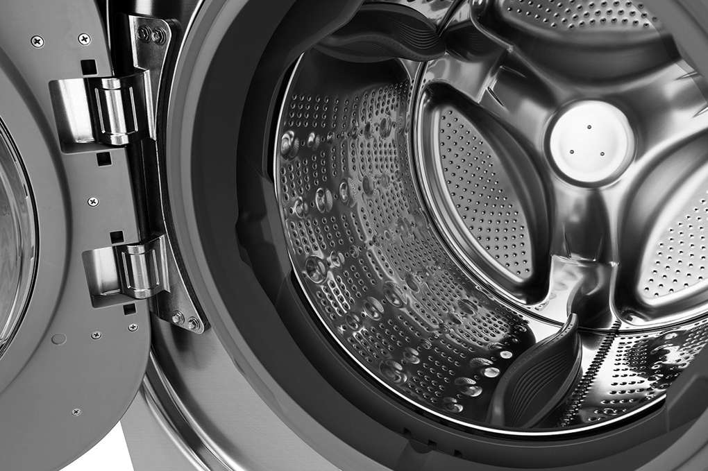 may-giat-twin-wash-lg-2721httv-t2735nwlv-14-org