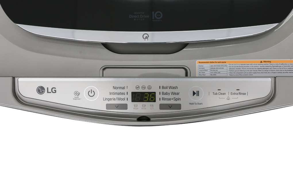 may-giat-twin-wash-lg-2721httv-t2735nwlv-20-org