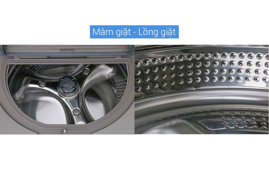 may-giat-twin-wash-lg-2721httv-t2735nwlv-21-org