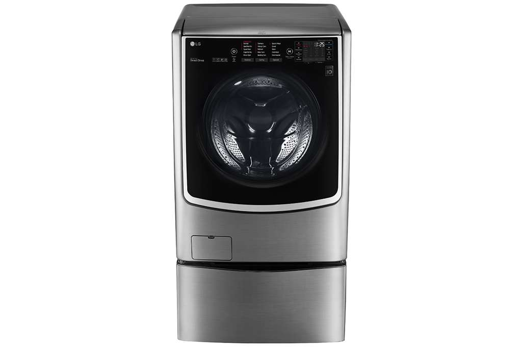 may-giat-twin-wash-lg-2721httv-t2735nwlv-3-1-org