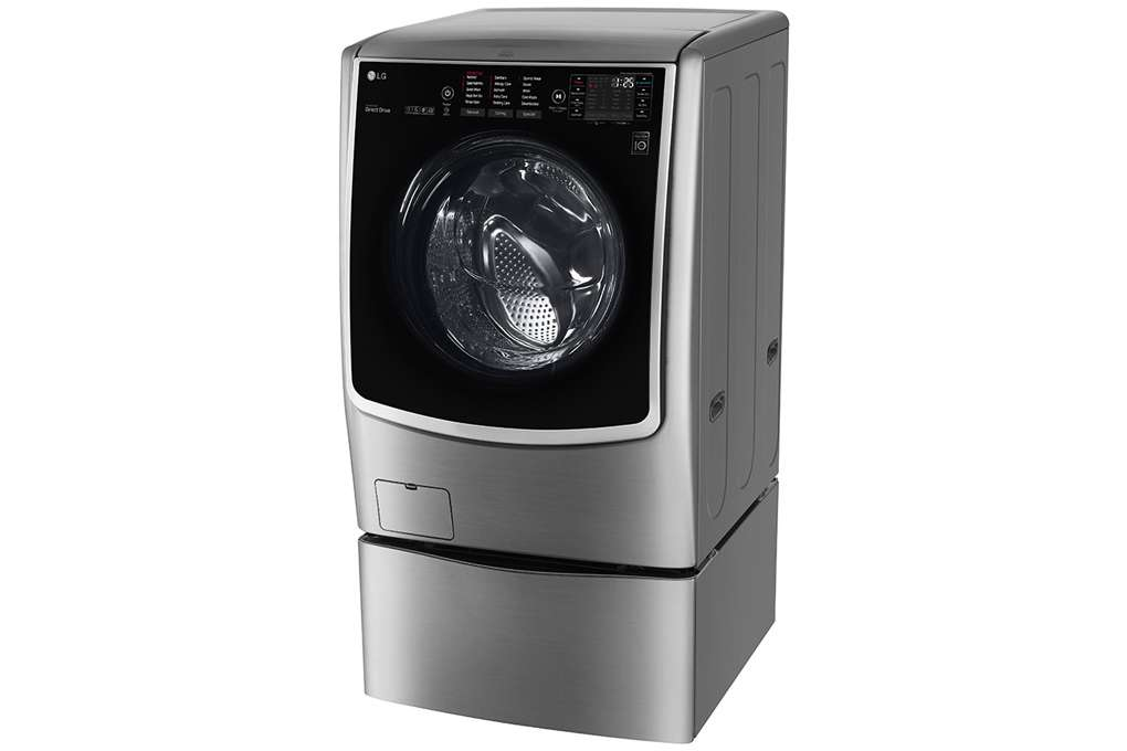 may-giat-twin-wash-lg-2721httv-t2735nwlv-5-1-org