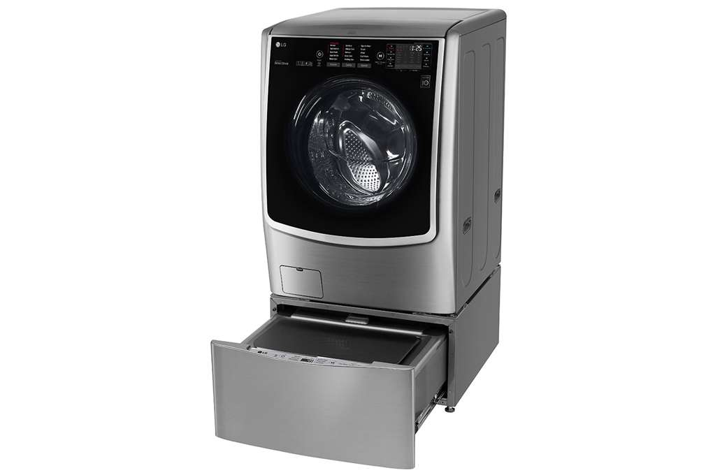 may-giat-twin-wash-lg-2721httv-t2735nwlv-7-1-org