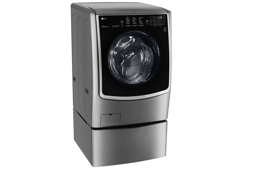 may-giat-twin-wash-lg-2721httv-t2735nwlv-9-1-org