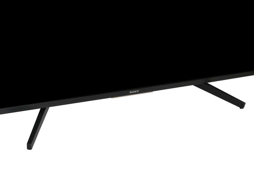 smart-tivi-sony-4k-49-inch-kd-49x7000f