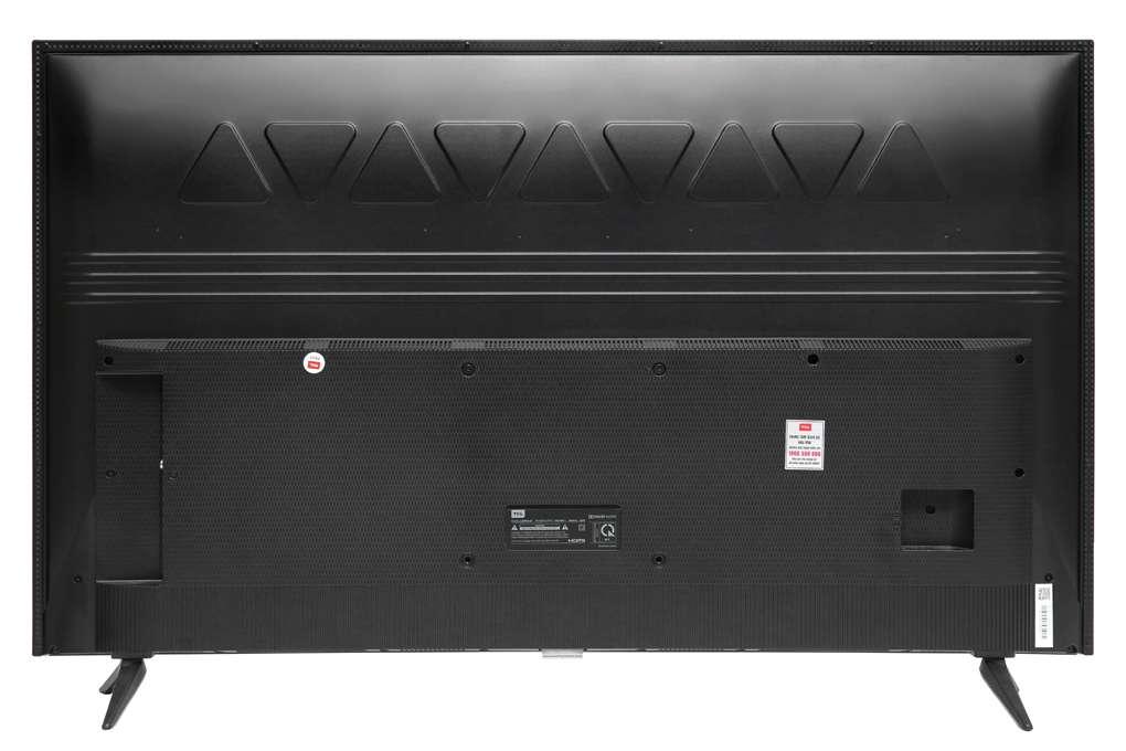 smart-tivi-tcl-4k-50-inch-l50p65-uf
